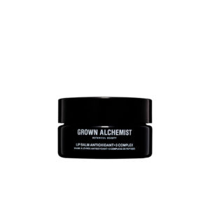 Bálsamo Labial Grown Alchemist Laia Martin Shop