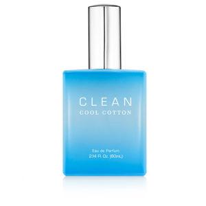 Clean-Cool-Cotton-60-ml