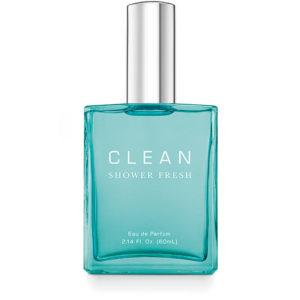 Clean-Shower-Fresh-60-ml