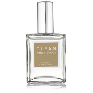 Clean-White-Woods-60-ml